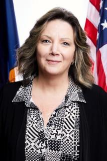 Susie Streb