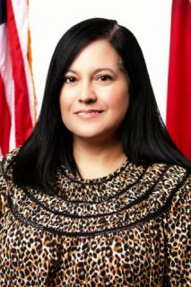 Lorie Rodriguez