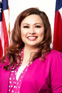 Monica Solko